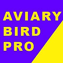 AviaryBirdPro logo fb.jpg