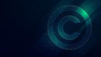 Copyright symbol BS+E.jpg
