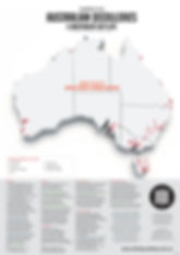 Whisky_Academy_Australian_map_with_disti