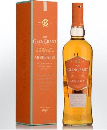Glen Grant Arboralis