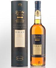 2000-Oban-Distillers-Edition.jpg