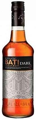 Bati Fiji Dark Rum