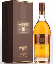 Glenmorangie-18YO.jpg