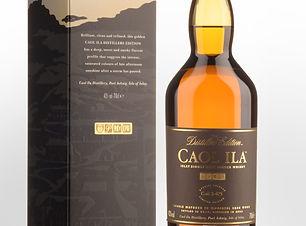 caol-ila-distillers-edition_2.jpg