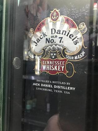 Jack Daniels Legacy Edition 2