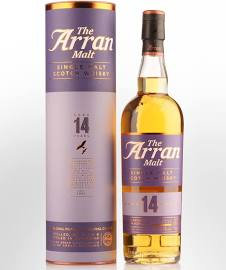The Arran 14 Year Old