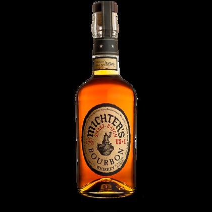 Michters Bourbon