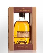 Glenrothes-18YO-Elders-Reserve.jpg