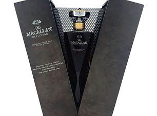 The-Macallan-Reflexion-open-box.jpg