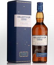 collectivum-28-blended-malt.jpg