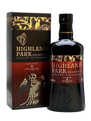 Highland Park Valkyrie Single Malt