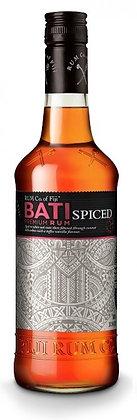 Bati Fiji Spiced Rum