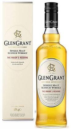 Glen Grant The Majors Reserve Single Malt