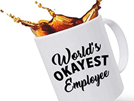 Your Employee Will Make Or Break You
