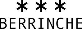 Berrinche logo JPG alta (1).jpg