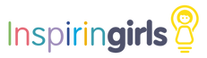 Inspiring Girls Main Logo