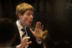 Conducting picture 1.jpg