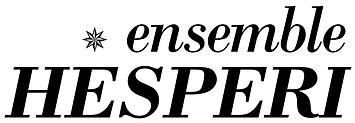 EH logo 311218 - Copy.png