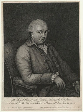 Thomas-Alexander-Erskine-6th-Earl-of-Kel