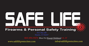 safe life.jpg