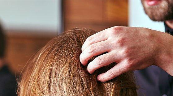woman-at-hair-salon.jpg