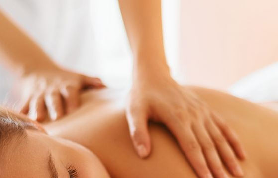 spa-woman-female-enjoying-massage-in-spa
