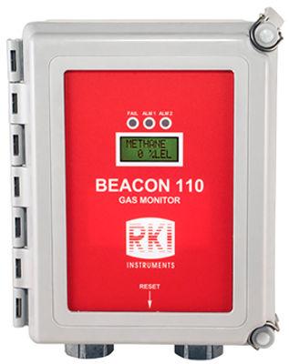 Beacon-110-360.jpg