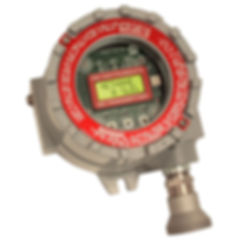 rki-instruments-65-2640rk-563.jpg