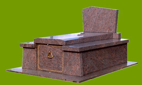 Modèle R3AQBST  Granit Rose Dalva