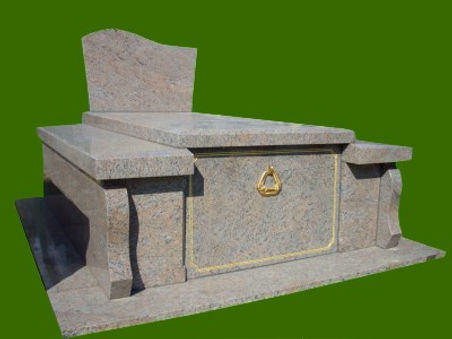 Modèle 3800  Granit Amara