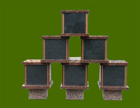 columbariums GG.jpg