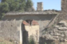 Restauration du petit patrimoine