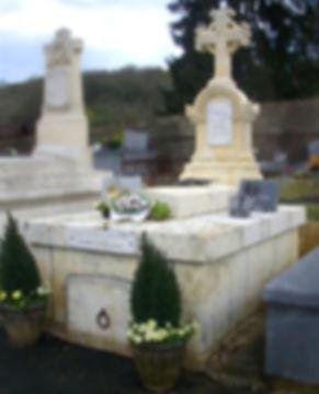 Lavage de monuments