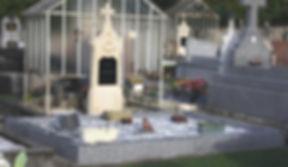 restauration des monuments anciens