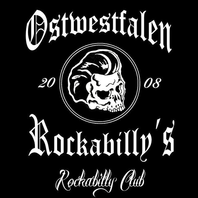 owrockabilly