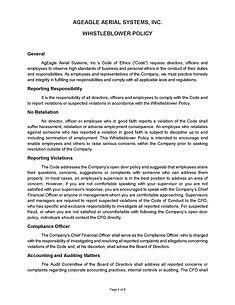 AGEAGLE - Whistleblower Policy_Page_1.jp