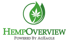 HEMPOVERVIEW CORRECTED LOGO.png