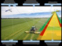 AgEagle Aerial Sysems - Precisin Farming