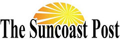 suncoast-post.jpg