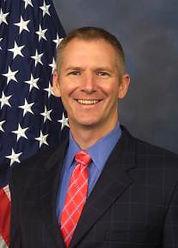 Richard Harrison, MD, FAAOS, First Choice Medical Group