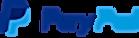 logo_paypal_106x29.png