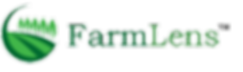 farmlens logo.png