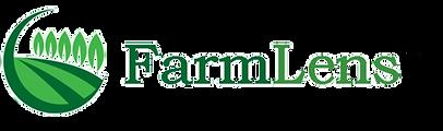 farmlens logo.png