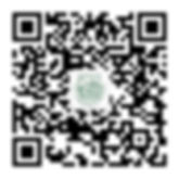 qrcode_for_gh_6c338c31add6_344.jpg