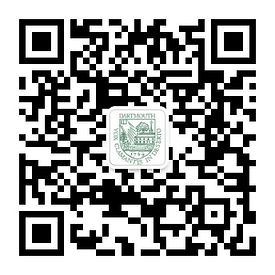 qrcode_for_gh_6c338c31add6_344.jpg