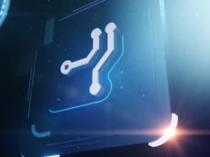 Showcase: AR/VR Integration in Industrial Scenarios