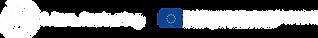 EITM_Logo_Cobranding_F3-white.png