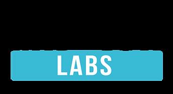 MirrorLabs-logo-small.png