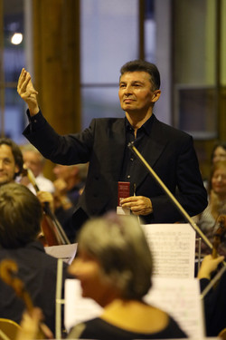 Atelier orchestre (195)