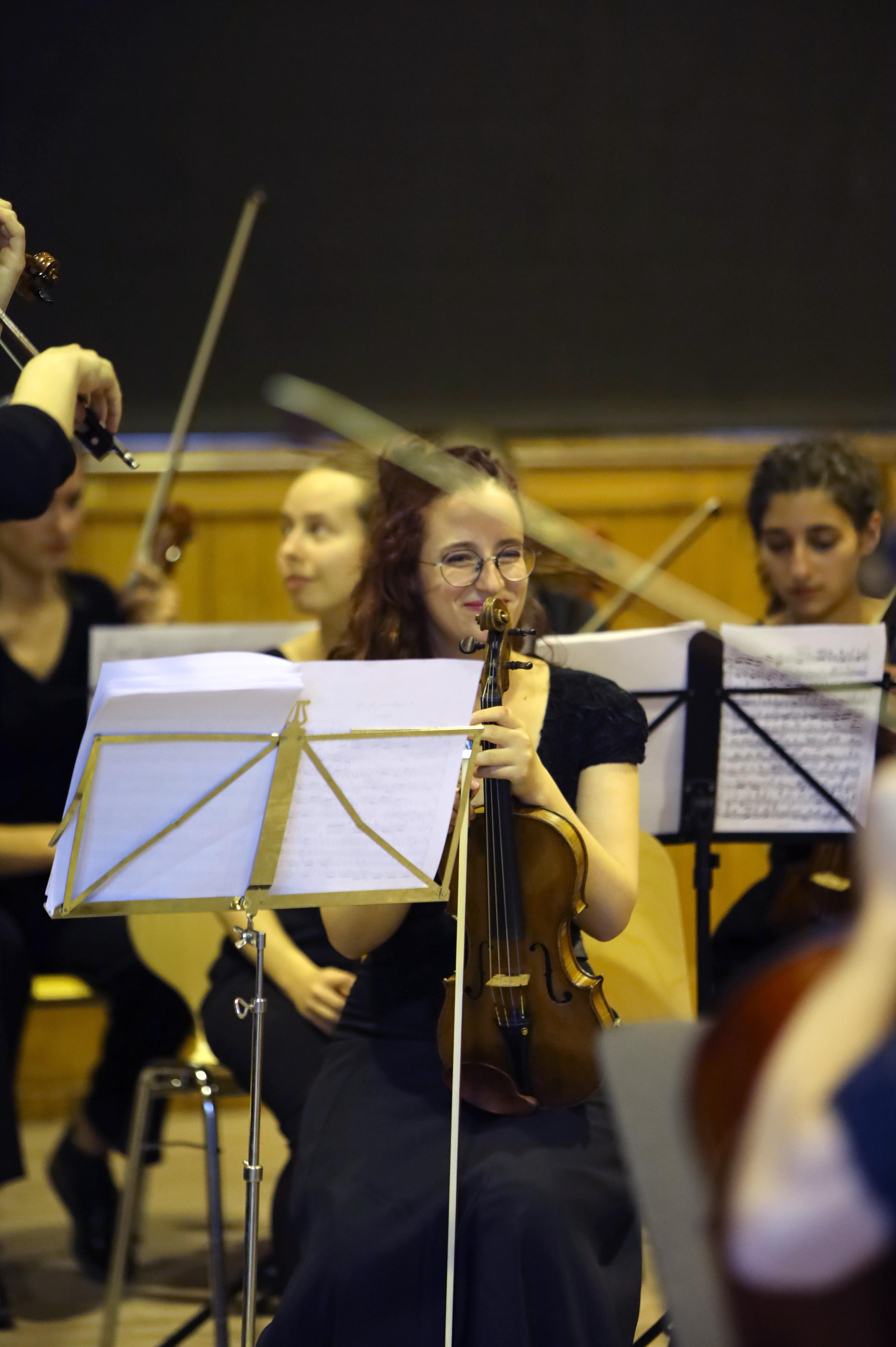 Atelier orchestre (26)